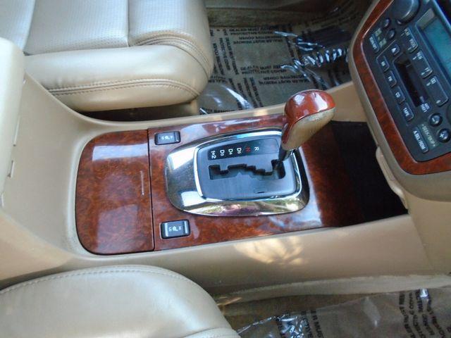 2004 Acura MDX in Alpharetta, GA 30004