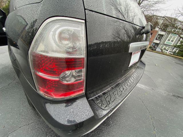 2004 Acura MDX Touring Pkg RES in Atlanta, Georgia 30341