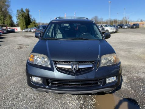 2004 Acura MDX Touring Pkg in Harwood, MD
