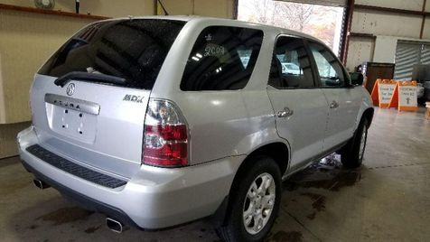 2004 Acura MDX  | JOPPA, MD | Auto Auction of Baltimore  in JOPPA, MD
