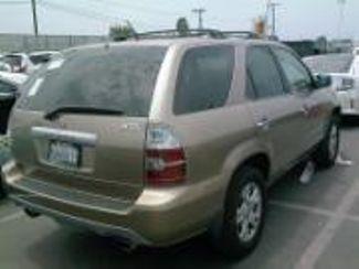 2004 Acura MDX Touring Pkg RES w/Nav LINDON, UT 3