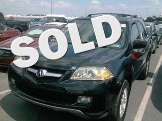 2004 Acura MDX Touring Pkg RES w/Nav LINDON, UT