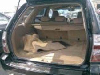 2004 Acura MDX Touring Pkg RES w/Nav LINDON, UT 5