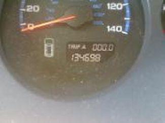 2004 Acura MDX Touring Pkg RES w/Nav LINDON, UT 6