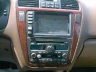 2004 Acura MDX Touring Pkg RES w/Nav LINDON, UT 7