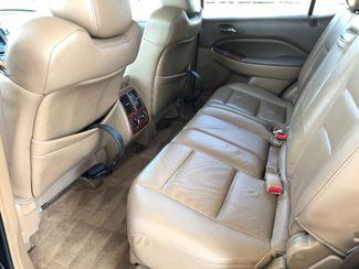 2004 Acura MDX Touring Pkg RES w/Nav LINDON, UT 10