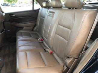 2004 Acura MDX Touring Pkg RES w/Nav LINDON, UT 11