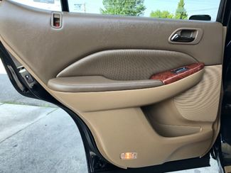 2004 Acura MDX Touring Pkg RES w/Nav LINDON, UT 13