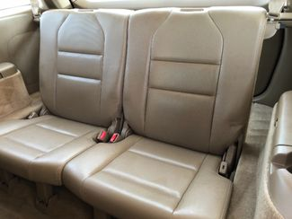 2004 Acura MDX Touring Pkg RES w/Nav LINDON, UT 14