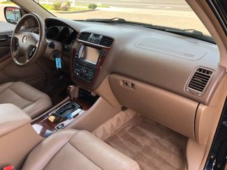 2004 Acura MDX Touring Pkg RES w/Nav LINDON, UT 15