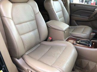 2004 Acura MDX Touring Pkg RES w/Nav LINDON, UT 16