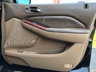 2004 Acura MDX Touring Pkg RES w/Nav LINDON, UT 18