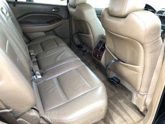 2004 Acura MDX Touring Pkg RES w/Nav LINDON, UT 19