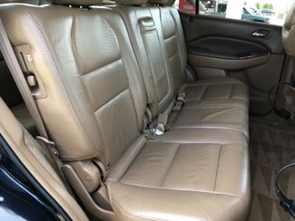 2004 Acura MDX Touring Pkg RES w/Nav LINDON, UT 20