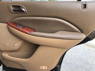 2004 Acura MDX Touring Pkg RES w/Nav LINDON, UT 22