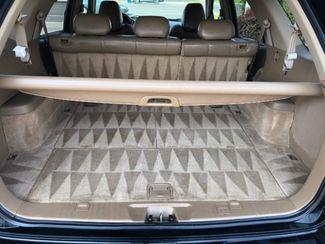 2004 Acura MDX Touring Pkg RES w/Nav LINDON, UT 23