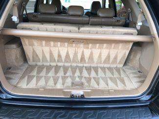 2004 Acura MDX Touring Pkg RES w/Nav LINDON, UT 24