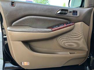 2004 Acura MDX Touring Pkg RES w/Nav LINDON, UT 9