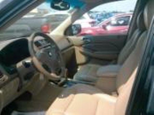 2004 Acura MDX Touring Pkg RES w/Nav LINDON, UT 4