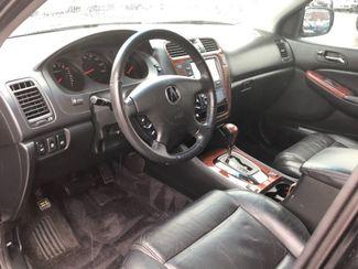 2004 Acura MDX Base LINDON, UT 5