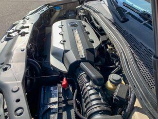 2004 Acura MDX Touring Pkg w/Navigation Maple Grove, Minnesota 10