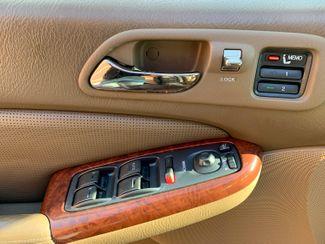 2004 Acura MDX Touring Pkg w/Navigation Maple Grove, Minnesota 16
