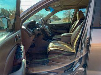 2004 Acura MDX Touring Pkg w/Navigation Maple Grove, Minnesota 12