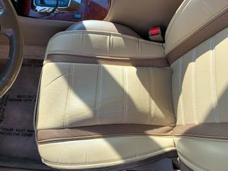 2004 Acura MDX Touring Pkg w/Navigation Maple Grove, Minnesota 20