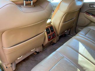 2004 Acura MDX Touring Pkg w/Navigation Maple Grove, Minnesota 30