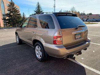 2004 Acura MDX Touring Pkg w/Navigation Maple Grove, Minnesota 2