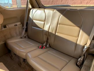 2004 Acura MDX Touring Pkg w/Navigation Maple Grove, Minnesota 34