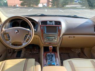 2004 Acura MDX Touring Pkg w/Navigation Maple Grove, Minnesota 36