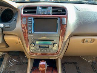 2004 Acura MDX Touring Pkg w/Navigation Maple Grove, Minnesota 37