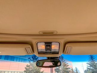 2004 Acura MDX Touring Pkg w/Navigation Maple Grove, Minnesota 40