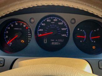 2004 Acura MDX Touring Pkg w/Navigation Maple Grove, Minnesota 39