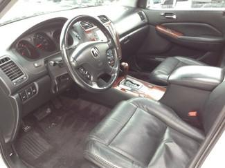 2004 Acura MDX Touring Pkg LINDON, UT 10