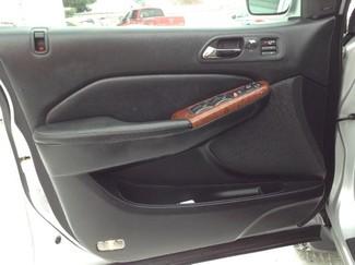2004 Acura MDX Touring Pkg LINDON, UT 11