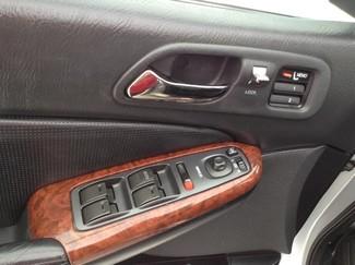 2004 Acura MDX Touring Pkg LINDON, UT 12