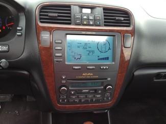 2004 Acura MDX Touring Pkg LINDON, UT 20