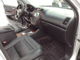 2004 Acura MDX Touring Pkg LINDON, UT 22