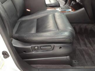 2004 Acura MDX Touring Pkg LINDON, UT 24