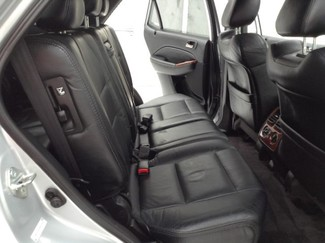 2004 Acura MDX Touring Pkg LINDON, UT 27