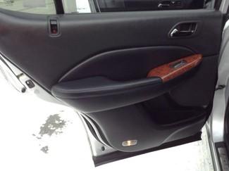 2004 Acura MDX Touring Pkg LINDON, UT 32