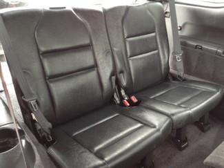 2004 Acura MDX Touring Pkg LINDON, UT 35