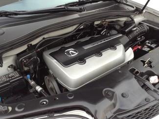 2004 Acura MDX Touring Pkg LINDON, UT 42