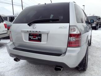 2004 Acura MDX Touring Pkg LINDON, UT 6