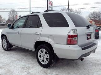 2004 Acura MDX Touring Pkg LINDON, UT 8