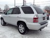 2004 Acura MDX Touring Pkg in Lindon, UT 84042