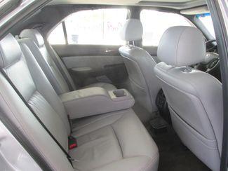 2004 Acura RL w/Navigation System Gardena, California 12