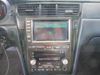 2004 Acura RL w/Navigation System Gardena, California 6